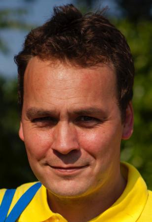 01. Frank van Liempdt portretfoto