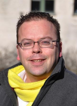 02. Ronald van Liempdt