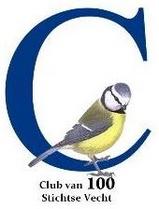 Logo_C100_SV_klein2