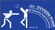 Logo_OVVO