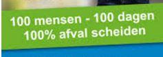 Lokaal Liberaal beproeft 100-100-100 op besparing en uitvoerbaarheid.