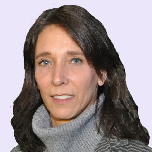 Suzanne Kox-Meijer