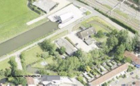 Lokaal Liberaal stelt kritische vragen aan het college ivm voornemens nieuwbouw Haarijnweg in Maarssen
